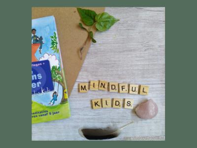 Mindful kids homepage (1)