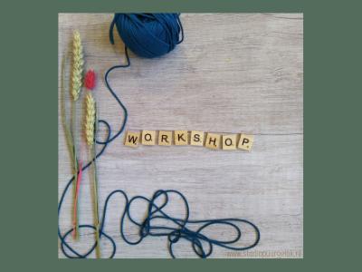 Workshop homepage (1)